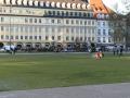 Marienhof, Marienplatz
