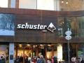 Sport Schuster, Marienplatz