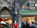 Sport Muenzinger, Marienplatz