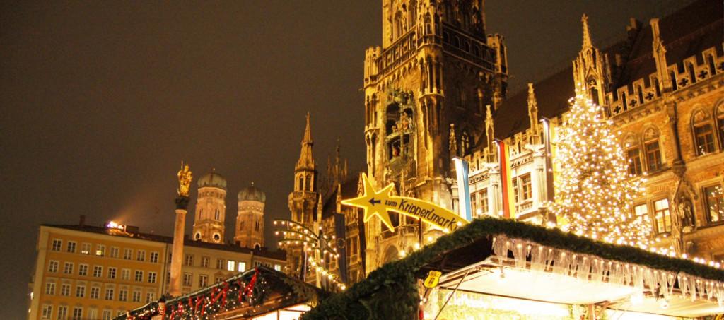 Christkindlmarkt_Marienplatz_Gross