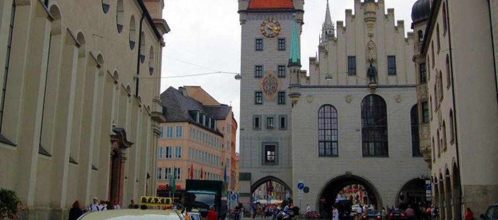 altes_rathaus_marienplatz