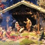 christkindlmark2t011
