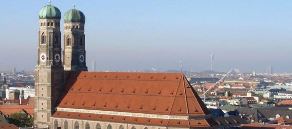 frauenkirche_marienplatz