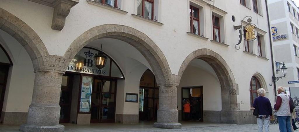 hofbraeuhaus_marienplatz