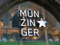 Sport Muenzinger 2, Marienplatz