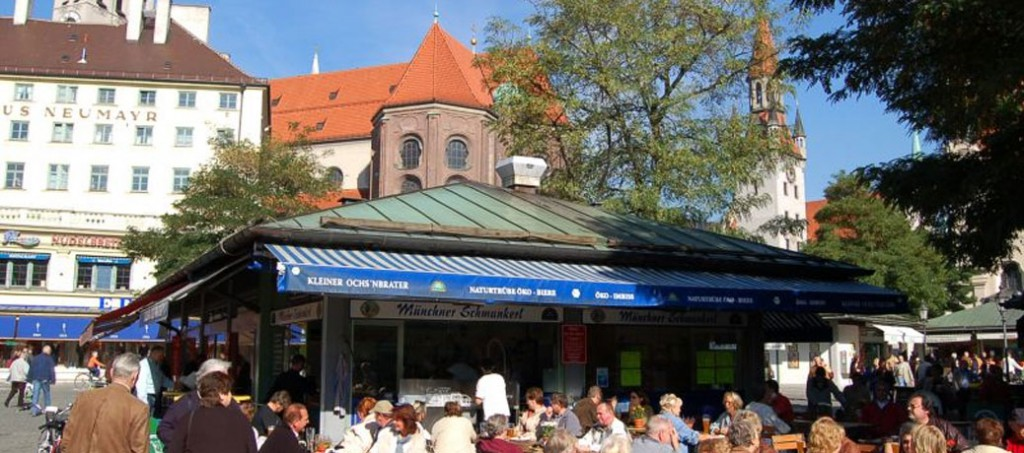 viktualienmarkt_marienplatz